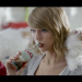 Diet Coke ile hayat Taylor Swift'in kedileri kadar sevimli