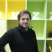 Saatchi&Saatchi Paris'ten Dekatlon Buzz'a transfer