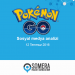 Pokemon Go'nun sosyal medya analizi