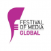 Vodafone Türkiye Festival of Media Global shortlist'inde